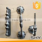 Wrought <b>Iron</b> <b>Door</b> <b>Handle</b> by <b>Door</b> <b>Handle</b> Manufacturer