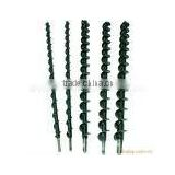 Good feedback twist drill rod/ drill rod