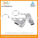 Hot selling <b>usb</b> stick with <b>keyring</b> simple flash <b>drive</b> <b>usb</b>