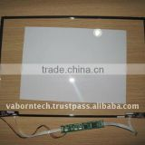 "VABORN 19""Vaborn Optical Imaging Multitouch Touch Panel"