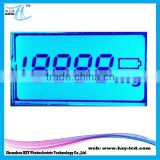 Small <b>LCD</b> <b>Module</b> Displays <b>LCD</b> <b>Screen</b> <b>LCD</b> Display