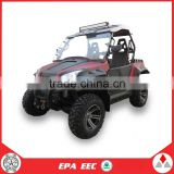 4x4 utv 800cc utility vehicle