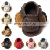 Kids sandal design PU leather sandals for girls baby shoes sandals M6060602