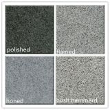 China Natural stone Construction Material Black Granite G654 Granite Tile Granite pavement Quarry Price