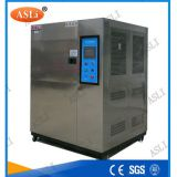 Hot and Cold Temperature Cycling Test Chamber