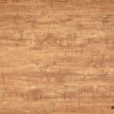 cherry  wood grain decorative paper