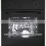 2014 new product gas cooker with oven from vestar                                                                         Quality Choice