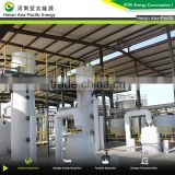 Used Cooking Oil for biodiesel plant, biodiesel production plant for sale