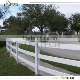 new design pvc fence panels for horses