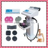 Weight Loss Faradic Slimming Machine (S064)