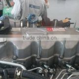 HINO EK100 high quality used engine for sale