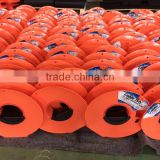 High quality plastic Cable tidy for sale