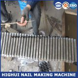 Wire Nail Making Machine/ Product Line/Z94 1c to Z94 5c Nail Making Machine