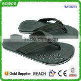 Hot sell Man slipper with Leisure,comfort and Floor Man slipper