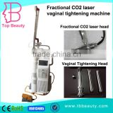 Hotsale CO2 Fractional Laser Beauty Machine For Tatoo Stretch Mark Removal Removal Virginal Tightening With Competetive Price Face Lifting