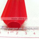 Diffuser for Aluminum LED Profile