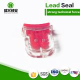 high security meter seal REM101 electric meter seal