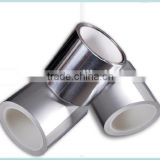 masking foil tape / rolls adhesive paper