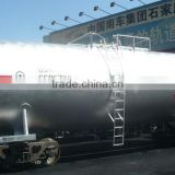 Railway tank car, Railway tank vehicle, Freight wagon