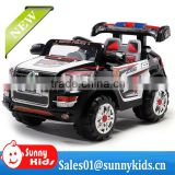 kids ride on electric cars toy for wholesale JJ218