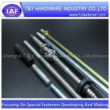 manufacturers for internally thread rod