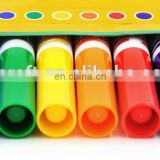 High Quality Mark Pen Set Colored Pencils