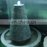 water fountain indoor hot sale
