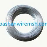 Φ5.5mm~0.02mm stainless steel wire for Military Defense & Civil Life Use