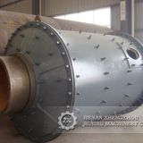 Hot Saling Ball Mill in Mill Machine
