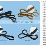 High quality Embroidery machine Timing Belt