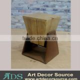 Special Wooden Small Table