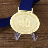 Academic Excellence Award Medals