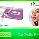 Sell TOP-Q Super Derm Line 1ML Lip Augmentation injection hyaluronic acid