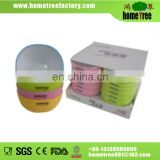 2014 new product disposable bowl
