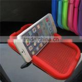 Mobile Accessories Alibaba Express Sticky Car Holder for Tablet for Car