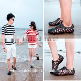 slippers Breathable beach maleand female for summer