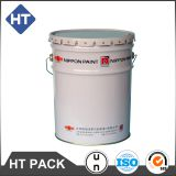 paint tin can manufacturer