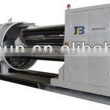 vacuum coating machines/vacuum metallizer /ultra high vacuum coater