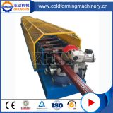 Downspout Steel Squar Tube Making Machine