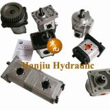 Customize Gear Pump