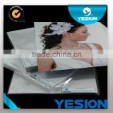 high <b>quality</b> RC inkjet <b>photo</b> <b>paper</b> /RC glossy <b>photo</b> <b>paper</b>