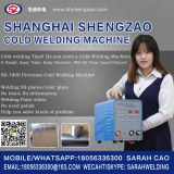 SZ-1800 precision cold welding machine