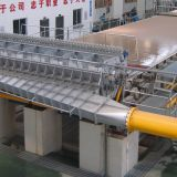 Paper Machine Equipment Headbox