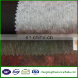 Alibaba Wholesale Made In China Comfortable Nylon Fabric For Bags