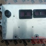 construction machinery parts ISM diesel engine Electronic Control Module 4963807