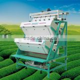 TEA COLOR SORTER MACHINE FOR TURKEY TEA