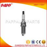 car engine parts bosch spark plug for hyundai 18841-11051