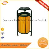 Outdoor Trash Bin Series GPX-260
