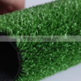cheap price of Green Tennis artificial grass