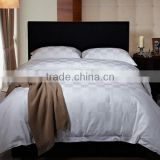 wholesale <b>fabric</b> double bed <b>duvet</b> <b>cover</b>